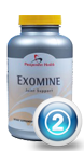 Exomine Review