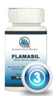 Flamasil Review