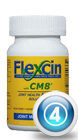 Flexcin Treatment Review